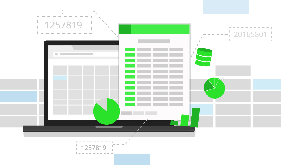 spreadsheets-convert