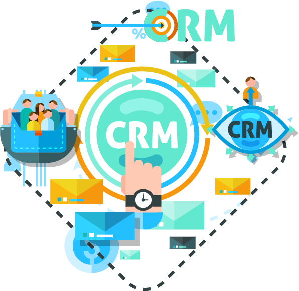 home-crm